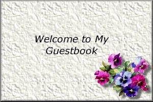 copy-of-guestbook-blank.jpg
