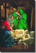 nativity62