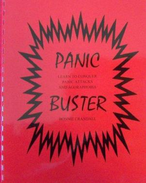 Panic Buster