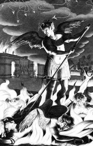 Satan011