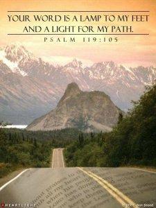 psalm119_105