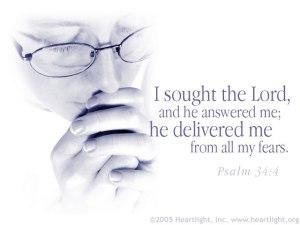 psalm34_4
