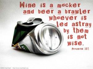 proverbs20_1