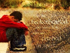 psalm34_18