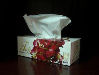 tissue-1427120